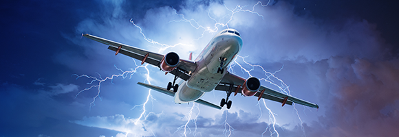 bad weather travel insurance